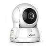 Vtech HD Pan & Tilt Pet Camera w/ Remote Access
