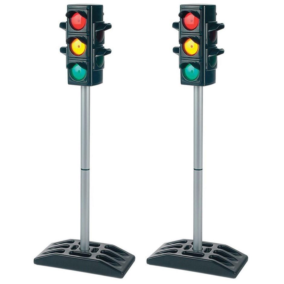2PK Klein Traffic Light Kids Toy 3y+