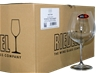 Riedel 700CCM Crystal Glass Pinot Noir Glasses (12 x 700CCM)