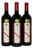 d'Arenberg The Ironstone Pressings GSM 1999 (3x 750mL), McLaren Vale, SA