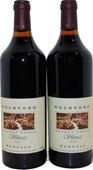 Grays Fine Wine feat. Rockford Basket Press Shiraz 2015/2016