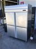 Hoshizaki HFE-147MA-AHD Commercial Freezer