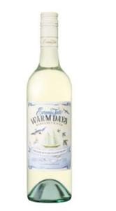 Evans & Tate Warm Days Sauvignon Blanc 2