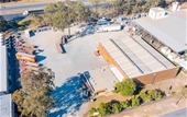 AUCTION ALERT - Commercial Properties Brisbane & Mackay QLD