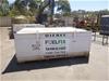 Diesel Fuel Tank 4500 Litres