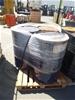 3x 205 Litre Drums