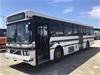 <p>1995 Volvo B10M 4 x 2 Bus</p>