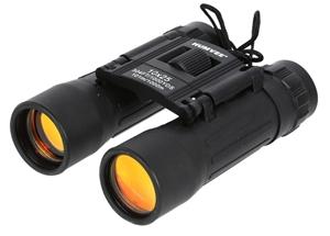 HUMVEE Binoculars, Wide Field Vision, Ro