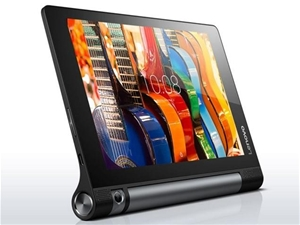 Lenovo Yoga Tab 3 16GB 10-inch Tablet, S