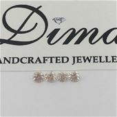 Dima Pink Diamond Stone Sale