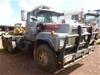 <p>Mack 6 x 4 Prime Mover Truck</p>