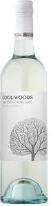 Cool Woods Sauvignon Blanc 2020 (12x 750
