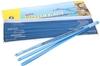 100 x BERENT Hacksaw Blades, 24 Teeth x 300mm. Buyers Note - Discount Freig