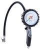 YATO Tyre Inflator 170psi with Dial Gauge. Buyers Note - Discount Freight R