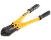 TOLSEN Bolt Cutter, 350mm. Buyers Note - Discount Freight Rates Apply to Al