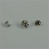 Premium Diamonds and Stunning AAA+ Semi-Precious Gems!