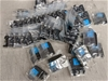 45 x Cyan Ink Cartridges LC123 LC103C - DELIVERY AVAILABLE