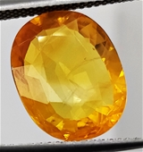 Forever Zain's Wholesale Loose Gemstones Collection
