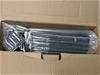 15 x MLT-D101 Black Toner Cartridges - DELIVERY AVAILABLE