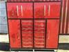 2021 Unused Workshop storage cabinet,