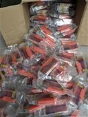 Unreserved Bulk Toner & Ink Cartridges
