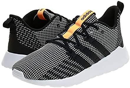 adidas Quester Flow Men's Running Shoes