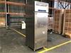 <p>Everlasting  Prof ABF 20 Single Door Freezer</p>