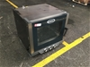 <p>Unox  XV393 Oven</p>