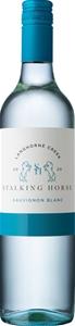 Stalking Horse Sauvignon Blanc 2020 (12