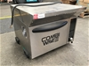 <p>Techfood 8810000040 Oven</p>