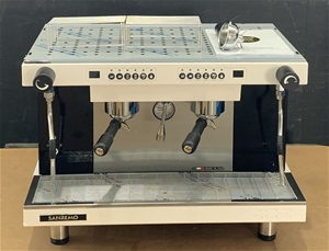 Sanremo Zoe Tall Competition 2 Group Cof