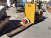 Yale MPC060LDN24T2884 Pallet Truck (See Grays Note)