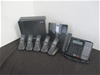 Ericsson / LG iPECS eMG80 Phone System & Handset and more