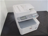 OKI ES5462W Multifunction Printer
