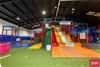 Multi Level Kids Play & Active Centre
