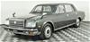 1995 Toyota Century Automatic Sedan