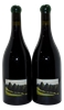 William Downie Gippsland Pinot Noir 2013 (2x 750mL), VIC