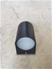 Artiluce Wall Mounted Exterior Spotlight LED compatible