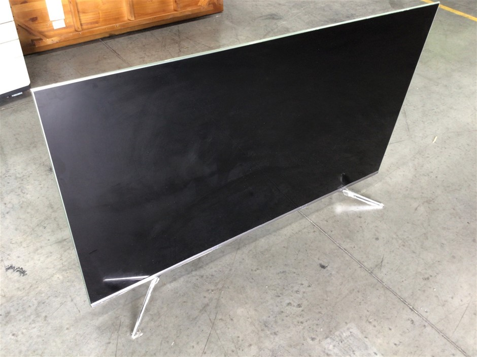 Hisense 65 Inch 65R7 4K Television