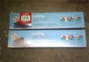 2 units of Tail Waggers Pet Cooling Beds. 910mm x 600mm New In Box. RRP $59
