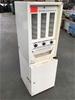 Mechanical Drink Vending Machine