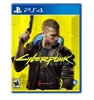 PS4 Cyberpunk 2077. Buyers Note - Discount Freight Rates Apply to All Regio