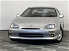 1996 EUNOS 30 X SPORT Automatic Coupe