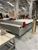 Aristomat GL2032-8 Trimming Table