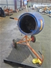 Wesmix 2.2 Electric Concrete Mixer (Pooraka, SA)