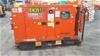 Generator - 30kVA (Diesel) - CUMMINS C33D5