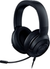 RAZER Kraken X Lite Essential Wired Gaming Headset. N.B. Item has been plug