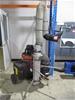 Nederman Mobile Extractor Fan