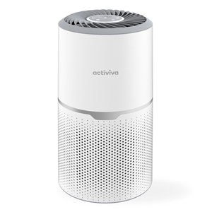 activiva HEPA (H13) Air Purifier with UV
