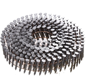 Carton of 17,500 x BOSTITCH Coil Nails 2